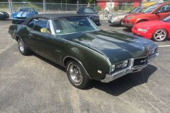 classic-car-services-cincinnati-15