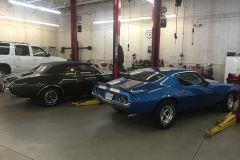 classic-car-services-cincinnati-16