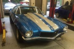 classic-car-services-cincinnati-17
