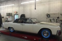 classic-car-services-cincinnati-18